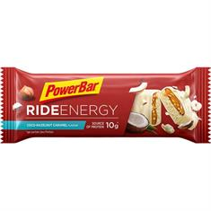 Powerbar Ride Energy Bar