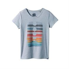 PRANA Graphic Shirt