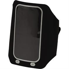 Pro Touch Armpocket Smartphone