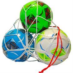 Pro Touch Ball Net 3