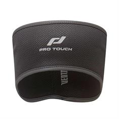 Pro Touch Barc Ux Windstop Beanie