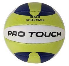 Pro Touch Beachvolleybal