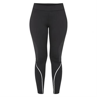 Pro Touch Bila II Tight