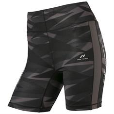 Pro Touch Cana Short Tight