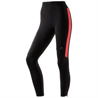 Pro Touch Canela II Tight