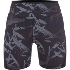 Pro Touch Cora Short Tight