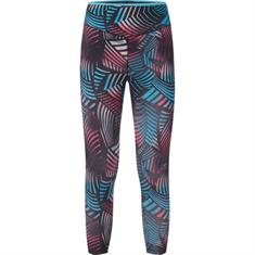 Pro Touch Corala II Tight