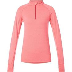 Pro Touch Cusca Longsleeve Shirt
