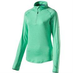 Pro Touch Cusca Longsleeve Shirt