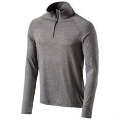 Pro Touch Cusco Ux Longsleeve Shirt