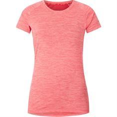Pro Touch Eevi Shirt