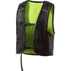 Pro Touch H8 Vest