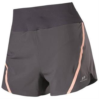 Pro Touch Impa Short