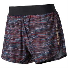 Pro Touch Isabel Iii Short