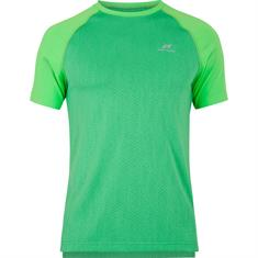 Pro Touch Jack Ux Shirt