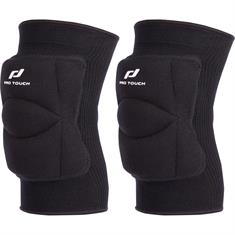 Pro Touch knee pads 300