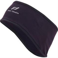 Pro Touch Mono III Ux Haarband