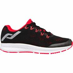 Pro Touch Oz 2.1 Runningschoen Junior