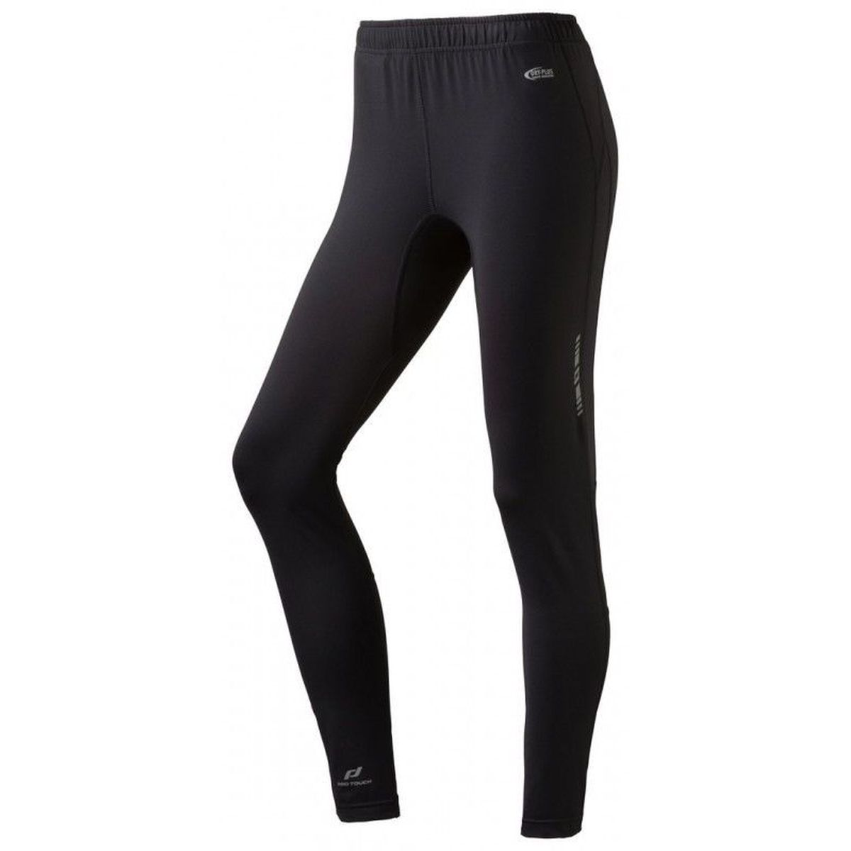 Pro Touch Paddington Tight Brushed Heren