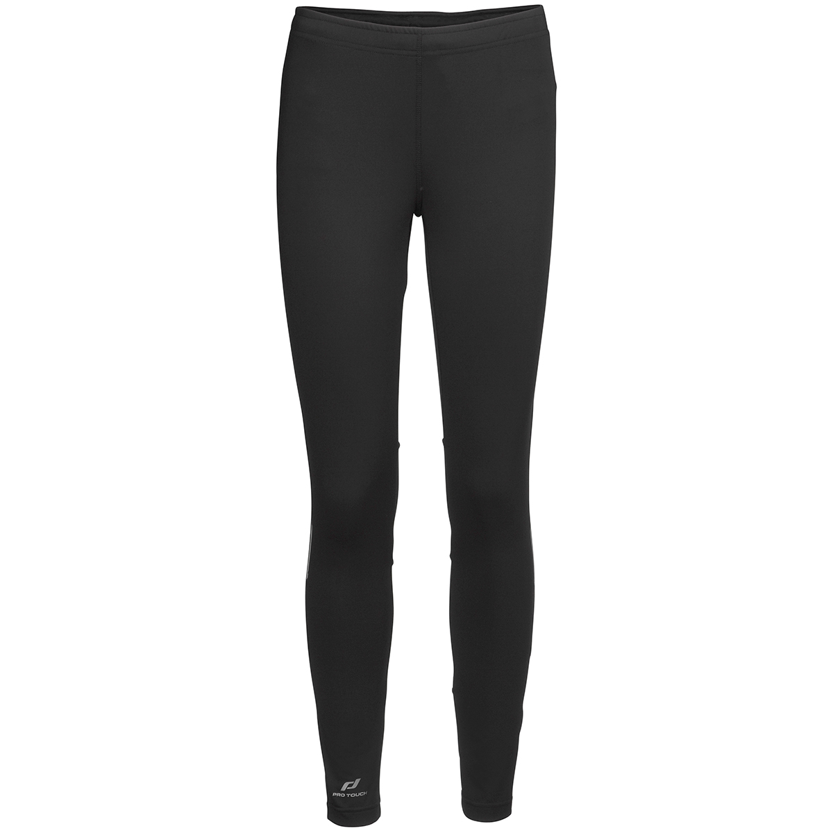 Pro Touch Paddington Tight Heren