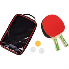 Pro Touch Pro 3000 2 Player Set