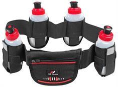 Pro Touch Race Bottlebelt