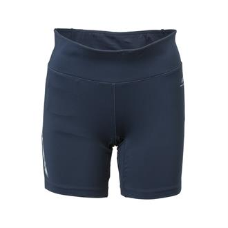 Pro Touch Radyn Short Tight