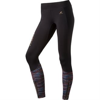 Pro Touch Rimina Iv Tight