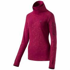 Pro Touch Ruanna Iv Sweater