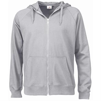 Pro Touch Ruud Hooded Sweat