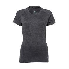 Pro Touch Rylinda Ii Shirt
