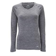 Pro Touch Rylunga Ii Longsleeve Shirt