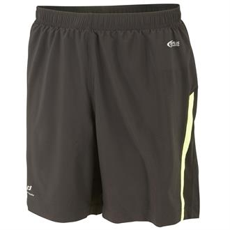 Pro Touch SHORT RUNNING H