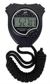 Pro Touch Stopwatch Basic