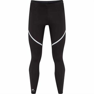 Pro Touch Striker Ux Tight