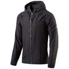 Pro Touch Tobago II Jacket met capuchon