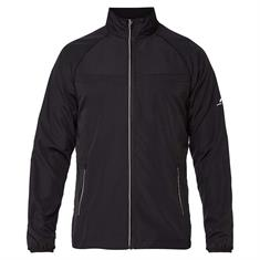 Pro Touch Tobago II Jacket
