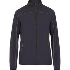 Pro Touch Tobago III Jacket