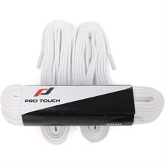 Pro Touch Veters 2 Paar