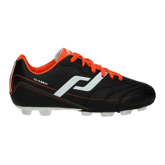 Pro Touch VOETBALSCHOEN FG J