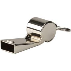 Pro Touch whistle brass small 1