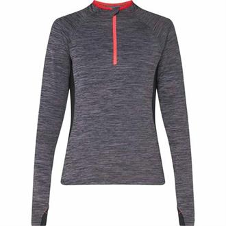 Pro Touch Wilma Longsleeve Shirt