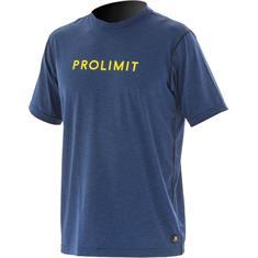 Prolimit Loosefit Logo SA Shirt
