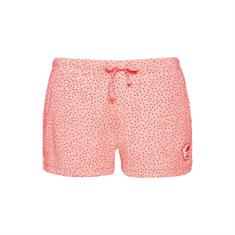 Protest Beau Short Junior