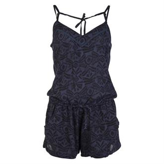 Protest Birgit Playsuit