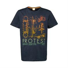 Protest Bolton Shirt Junior