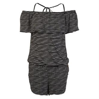 Protest Bonnie Playsuit