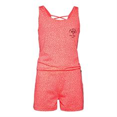 Protest Dionne Playsuit Junior