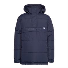 Protest Dylan Ski Anorak Junior