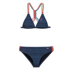 Protest Fimke Triangle Bikini Junior
